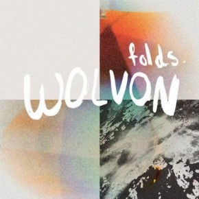 REVIEW: WOLVON - folds.