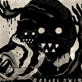 Downloaden: Garage Swim-compilatie met o.a. King Tuff, Mikal Cronin, Black Lips, King Khan & Mind Spiders