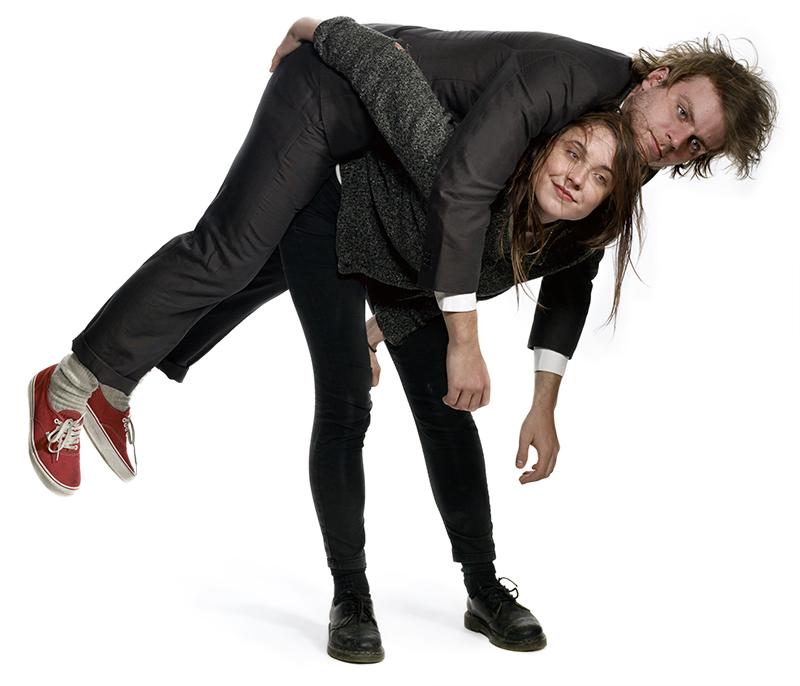 Robert Pattinson dating leven Wanneer doen botten en Booth eindelijk hook up